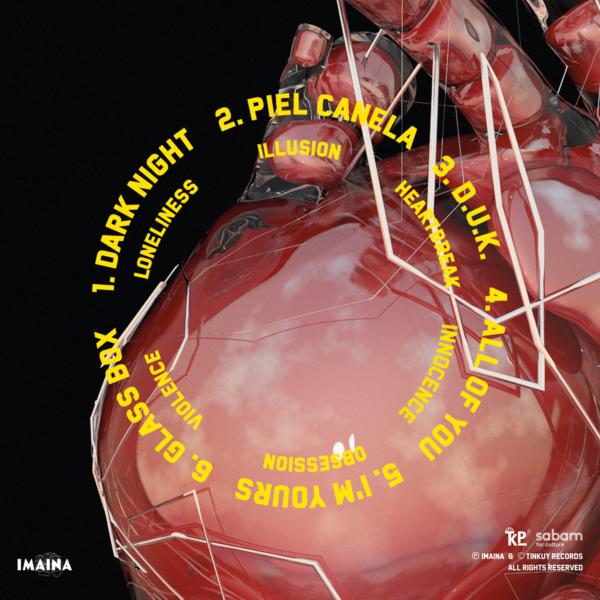 imaina-backcover-EP-Wounds