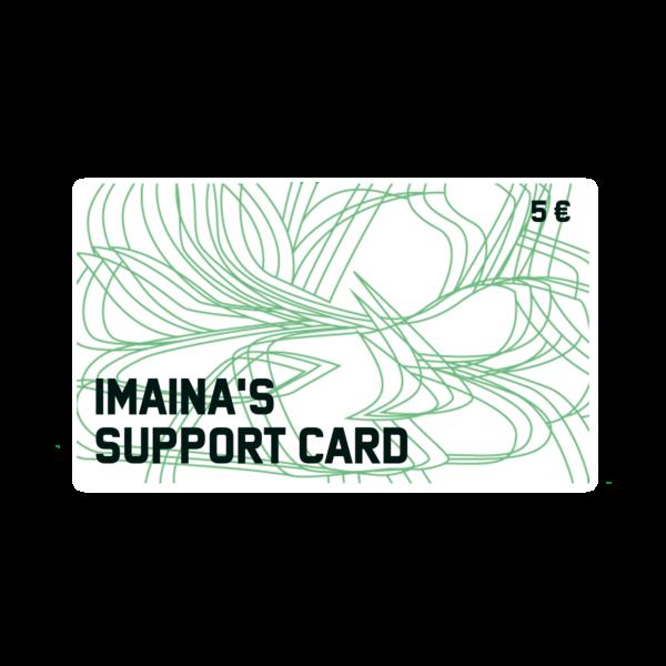 imaina-support-music