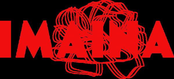 imaina-logo-red
